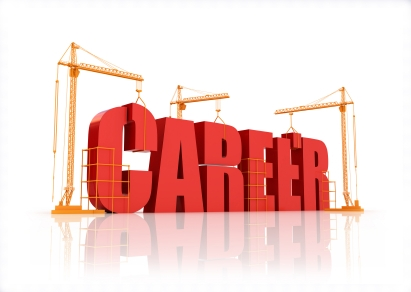 career_building