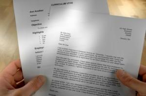 resume_coverletter