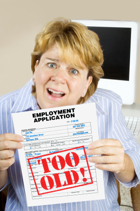 The Case For Older Job Seekers Andrew Hudson S Jobs List