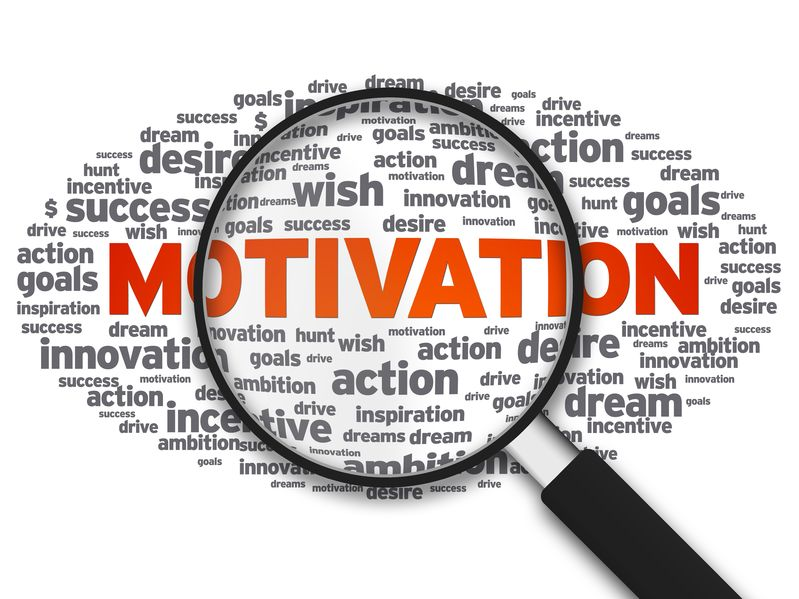 motivation-word-cloud-ford-myers