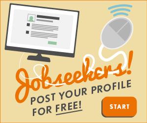 profilesidebar_1