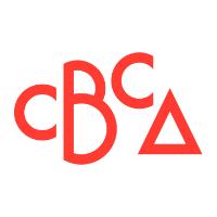 cbcanew