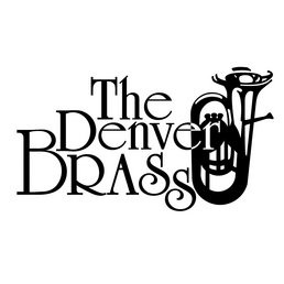 denver_brass_logo-jpg