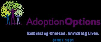 adoptionoptions