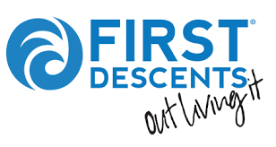 first-descentsfinal