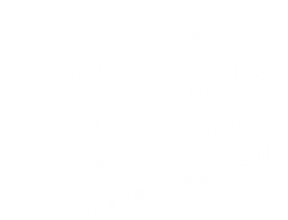 Andrew Hudson's Jobs List - Best Jobs in Colorado