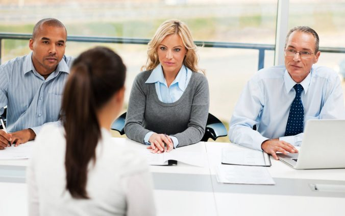 Image result for interview jobs
